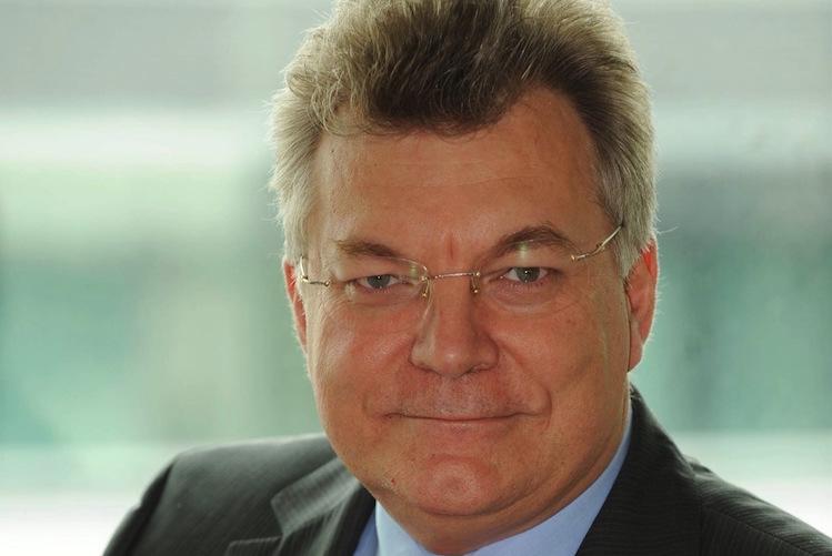 NAM PhilippeWaechter-Kopie in Natixis AM PM: Welche Folgen hat der Brexit?