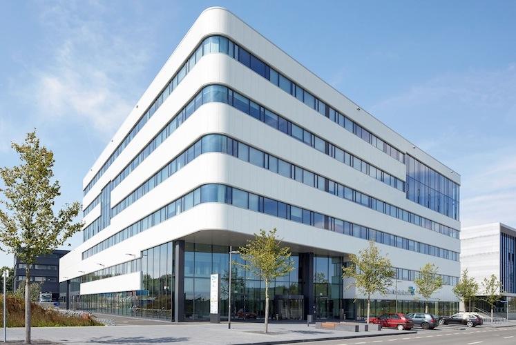 PATRIZIA Aachen Campus-Aachen Cluster Smart Logistik Quelle Andreas-Horsky in Patrizia: Campus Aachen ausplatziert