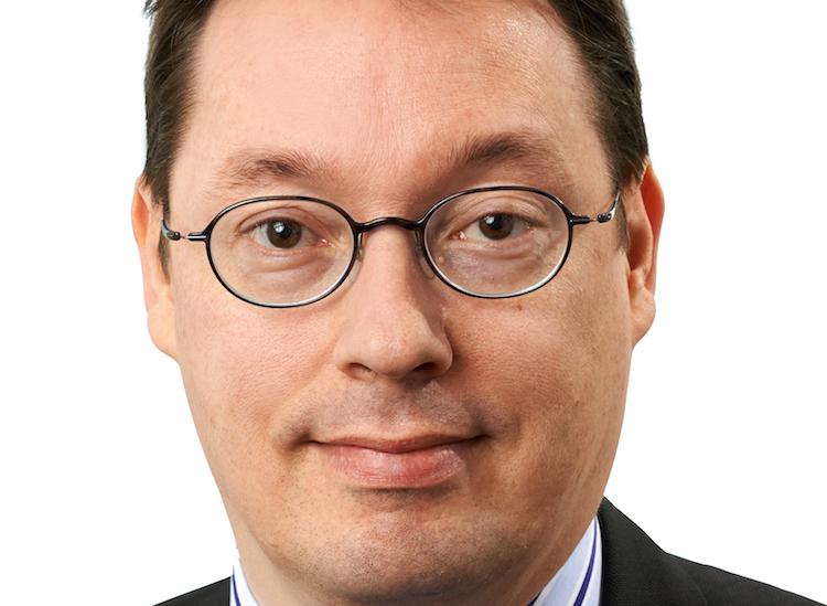 Pieter-Jansen-NNIP-Kopie in Brexit: Pieter Jansen von NNIP im Exklusiv-Interview