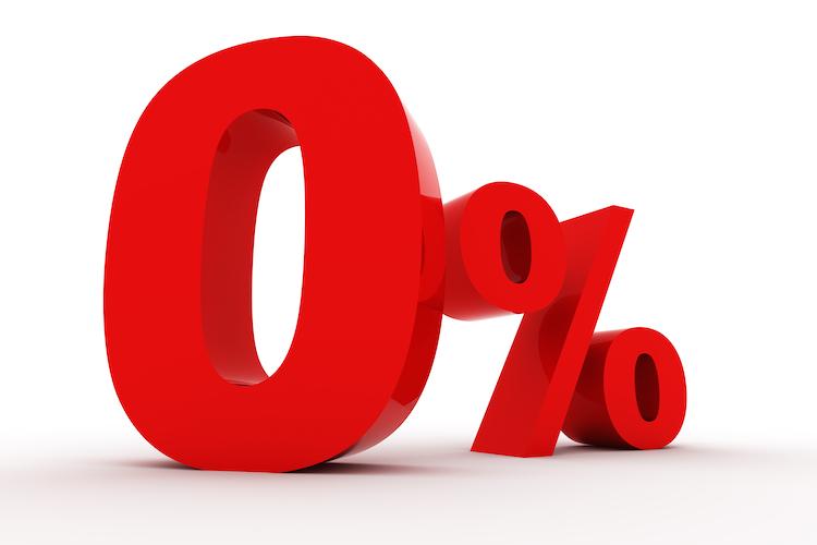 Prozent in Neues trauriges Kapitel am Anleihemarkt