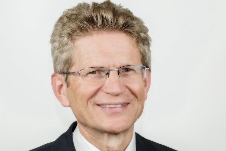 SAM - Dr Klaus Schruefer-Kopie in Trendwende an den Rentenmärkten braucht Zeit