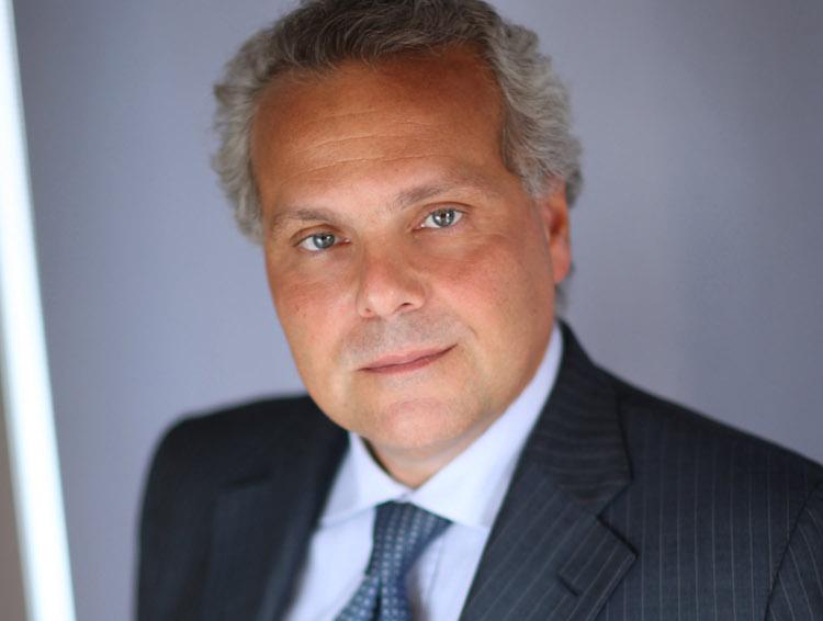 Santo Borsellino-Kopie in Generali Investments mit strafferen Geschäftsabläufen