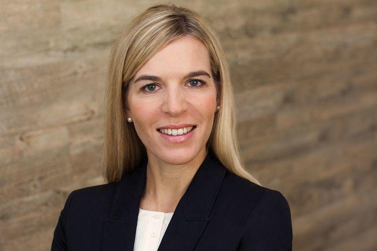 Saskia-Bernhardt-Kopie in Pioneer Investments verstärkt Partner-Vertrieb