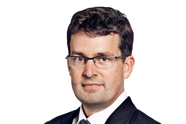 SaxoBank John Hardy-Kopie in Währungsschwankungen verstärken sich vor britischem Referendum