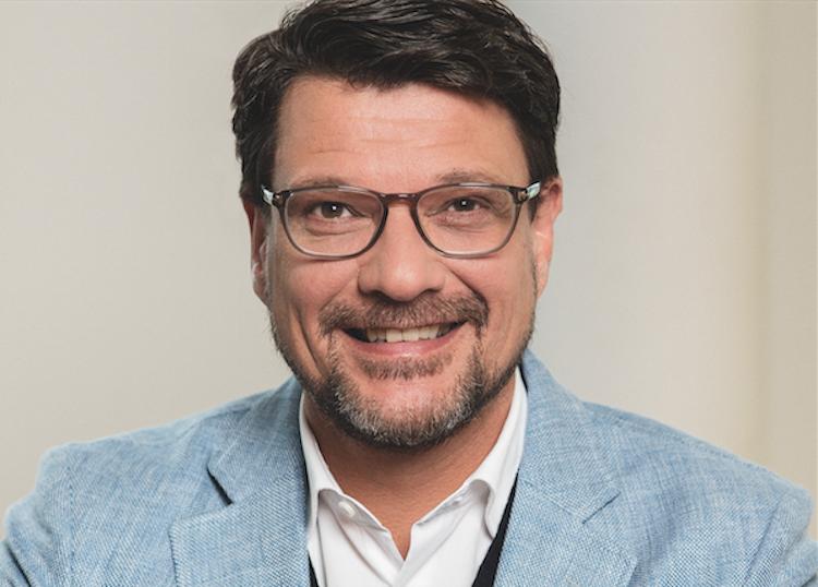 Carsten Schlabritz, Immowelt
