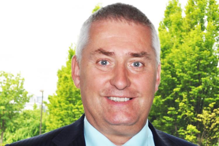 Scott Jamieson von Kames Capital sieht eine wachsende Nachfrage nach Multi-Asset-Produkten.