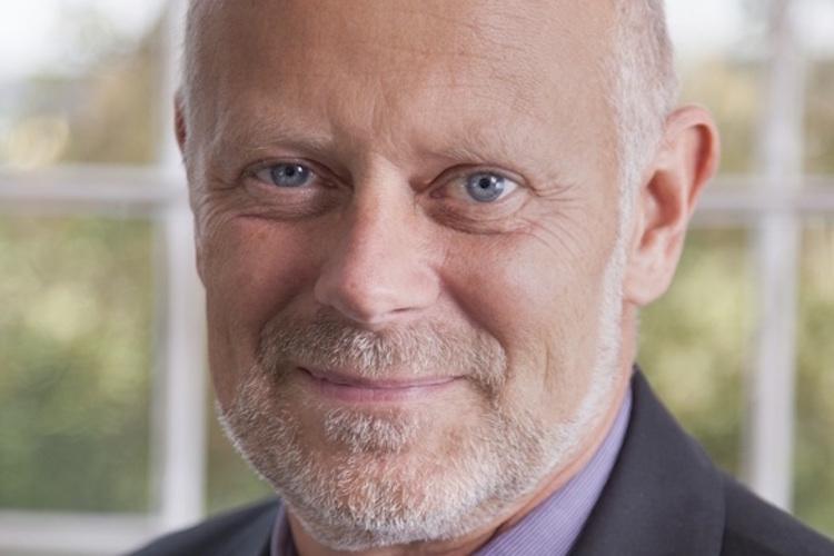 Stabilitas Martin Siegel-Kopie in Goldaufschwung bleibt intakt