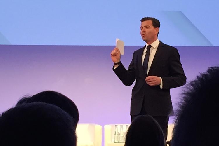 in FondsForum International: Produkte müssen auf den Kunden zugeschnitten sein
