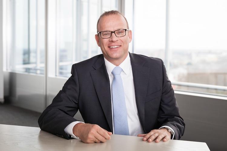 Stefan-Kuehl-3534-Kopie in Aktion Perspektive Finanzberatung
