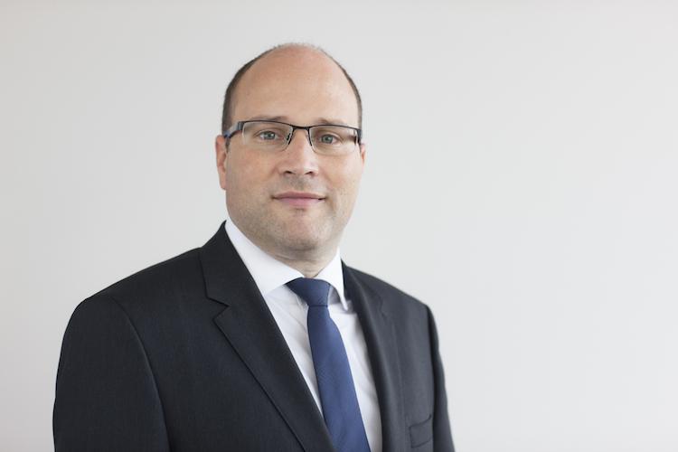 Welk-Pioneer in Pioneer Investments verstärkt Partner-Vertrieb