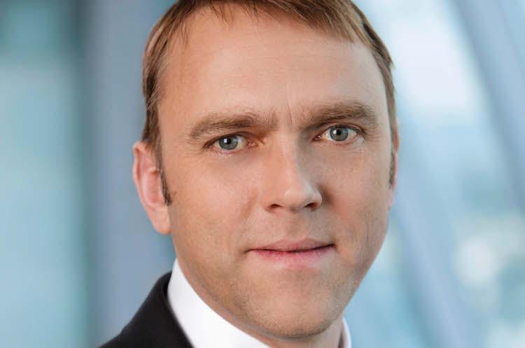 Jens Wilhelm analysiert den die politischen und wirtschaftlichen Gefahren der Europäischen Union.