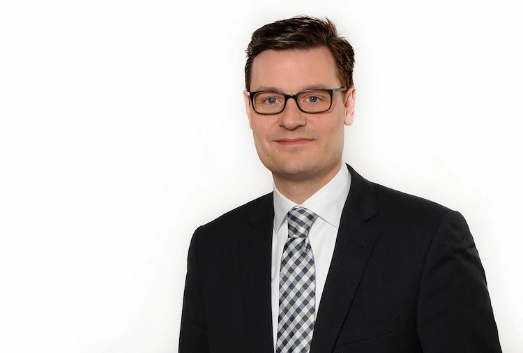 Wintzer-Sebastian in Zweitmarktanteile: Kein Ermessensspielraum des Gesetzgebers