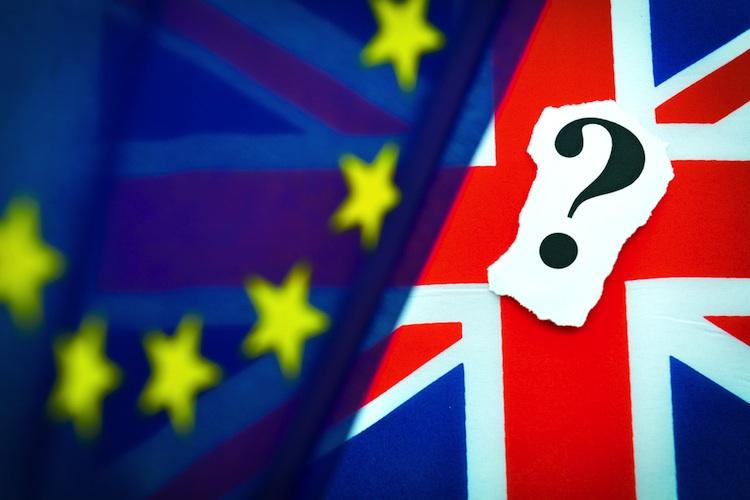 Brexit-shutt 383789209 in Brexit: Das Ende der europäischen Selbstzufriedenheit?