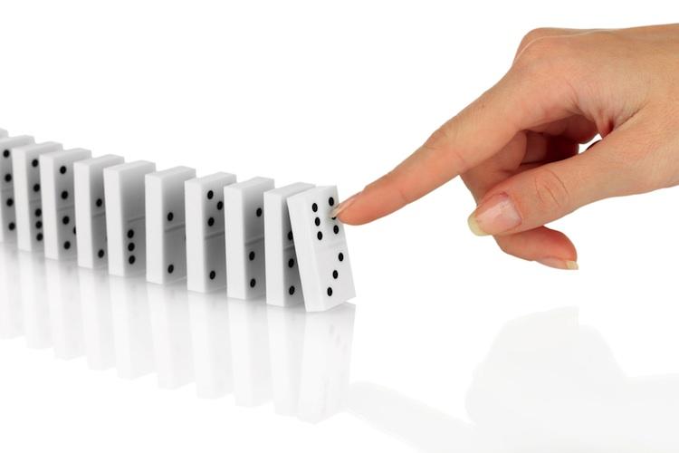 Domino-shutt 163608584 in Empirica: Neubau schafft Entlastung auch für Geringverdiener