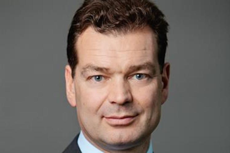 Frank-poerschke-jll in Immobilien Investmentmärkte zwischen Anlagedruck und Brexit