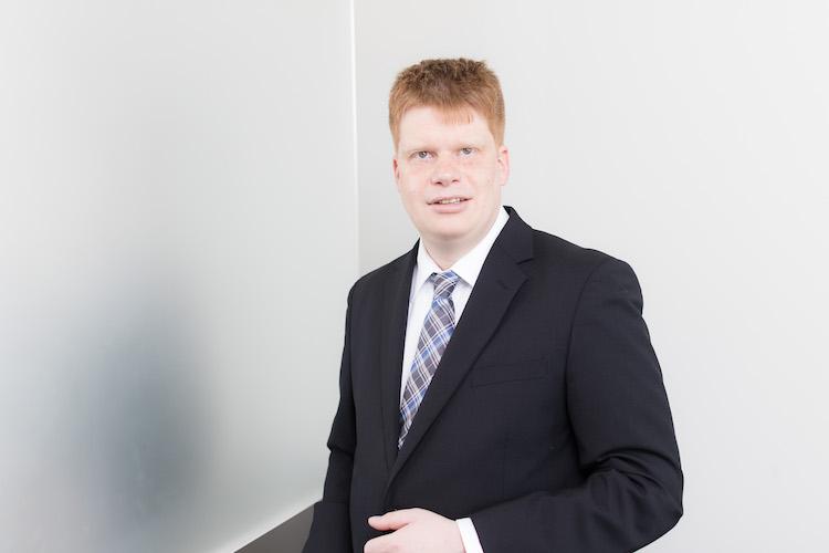 Tim Rademacher, leitender Redakteur bei Cash., schätzt die Lage nach dem Brexit-Referendum ein.