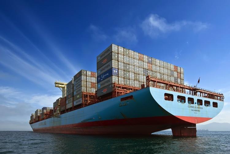 Shutterstock 318578342 in HCI Capital benennt sich in Ernst Russ AG um