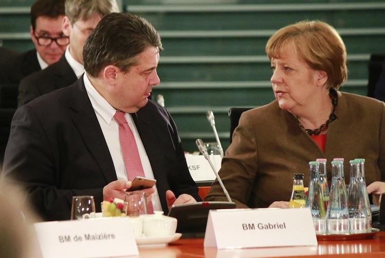 Shutterstock 377058238 in Kabinett beschließt Reform der Ökostrom-Förderung