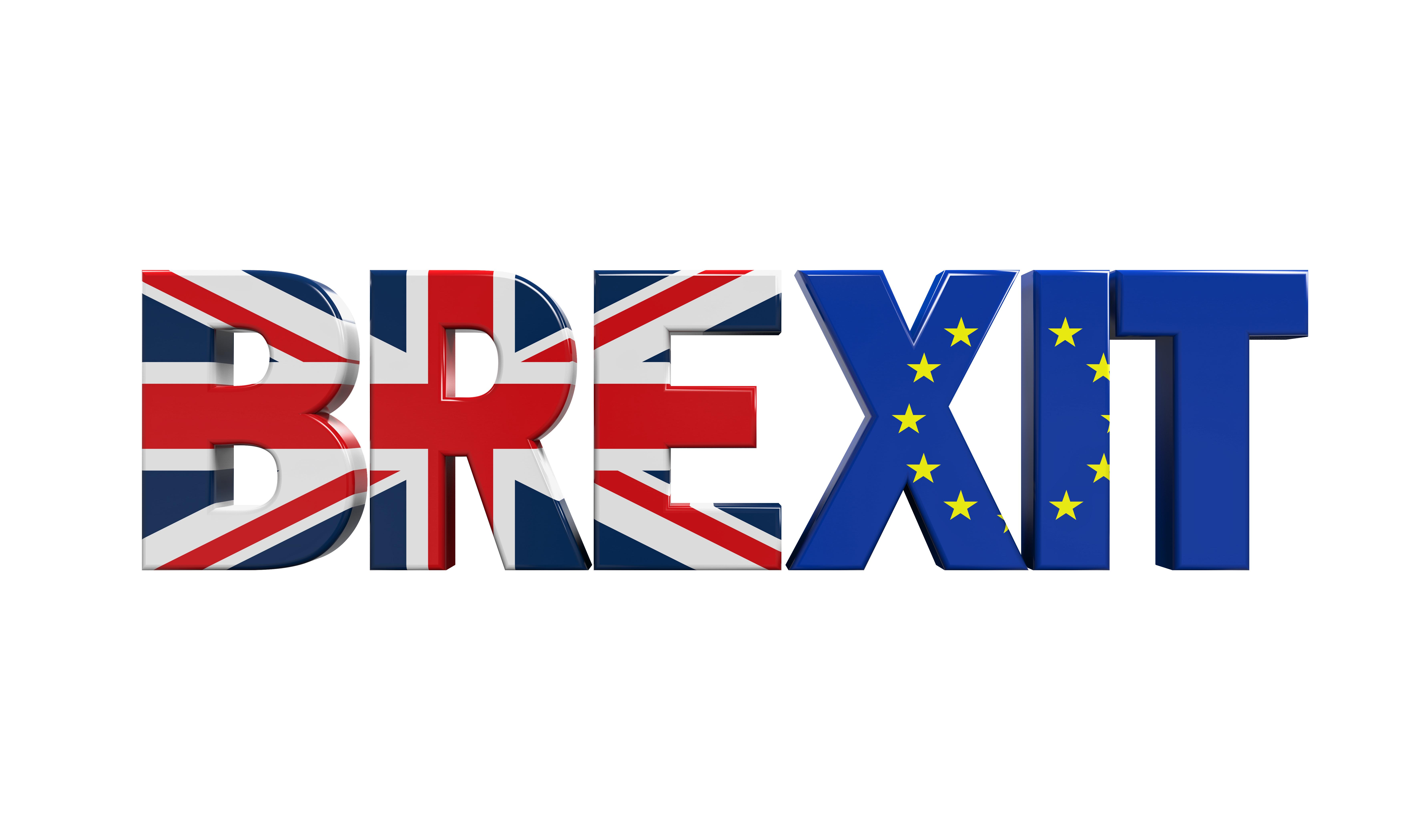 Shutterstock 380270095 in Brexit-Votum löst Turbulenzen an den Finanzmärkten aus