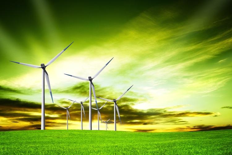 Von 2017 an soll die Förderung von Ökostrom, die Stromkunden jährlich bis zu 24 Milliarden Euro kostet, umgestellt werden.