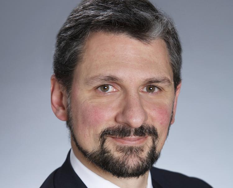 14-11-20-Fidelity-Eugene-Philalithis-Kopie in Fidelity bringt Multi-Asset-Fonds mit verfeinerter Strategie