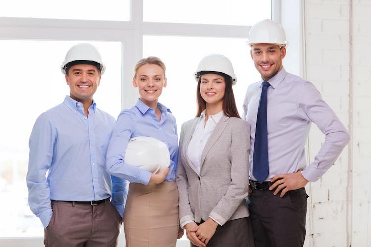 Arbeitskraftabsicherung in Arbeitskraftabsicherung: Große Ängste vor dem beruflichen Abseits