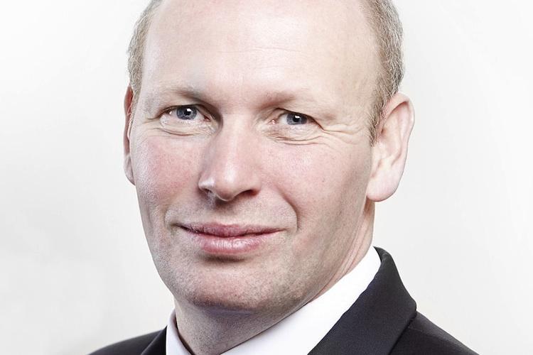 Axel D Angermann Feri