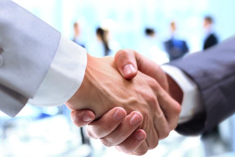 Banken Tarifstreit Einigung