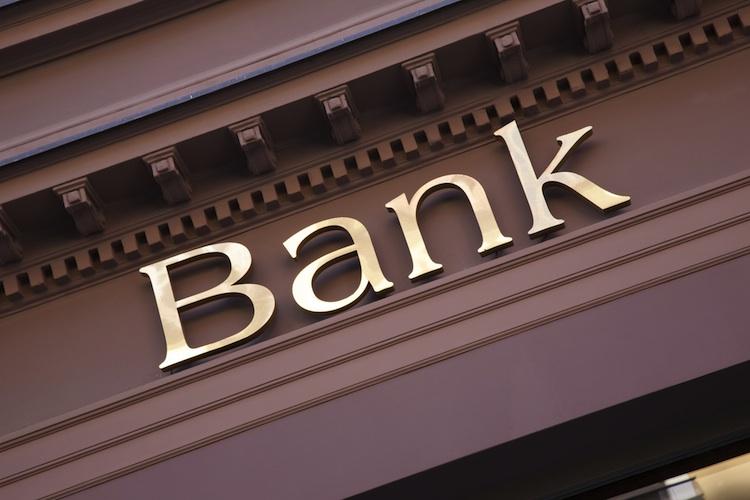 Bankenabgabe in Deutsche Privatbanken reduzieren Einlagenschutz
