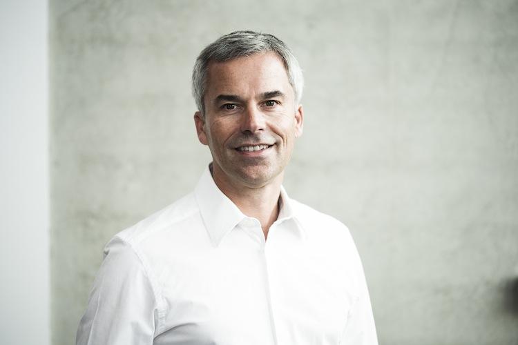 moneymeets-Chef Cremer: Die Rollenbilder werden sich verändern