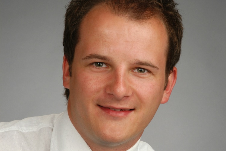 """Sven Hennig, Versicherungsmakler aus Bergen auf Rügen: """"Es kann durchaus sinnvoll sein, ein Kulanz-Angebot vom Versicherer anzunehmen."""""""