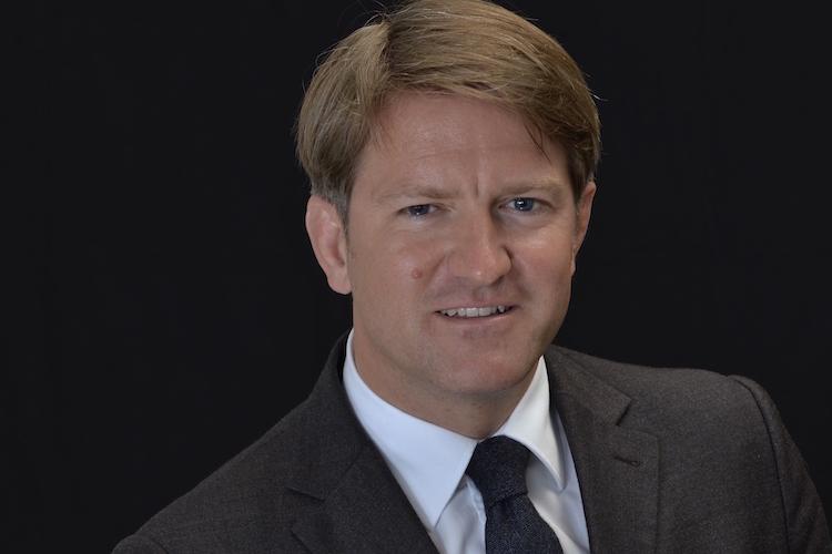 Igor de Maack von DNCA analysiert die Auswirkungen des Brexits auf die Kapitalmärkte