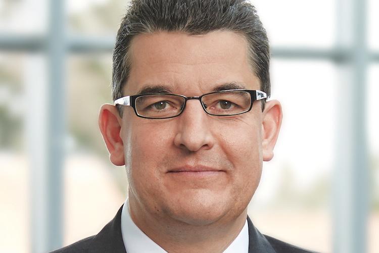 KGAL Ebner M-DS in KGAL legt neuen Erneuerbare Energien-Fonds ESPF 4 auf