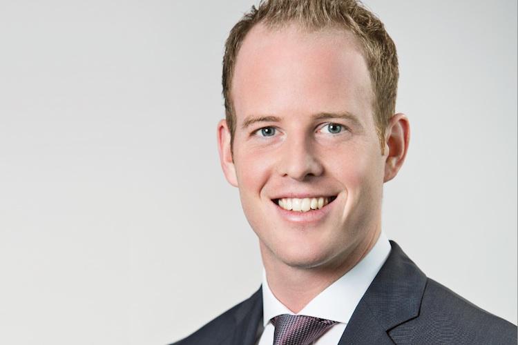 Compexx Finanz erweitert Vorstand