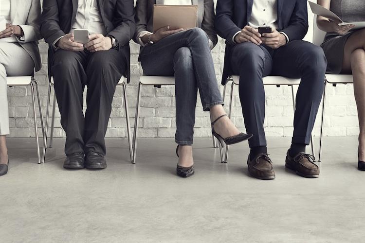 Beraternachwuchs: Wie Millennials und Vertriebe zusammenfinden