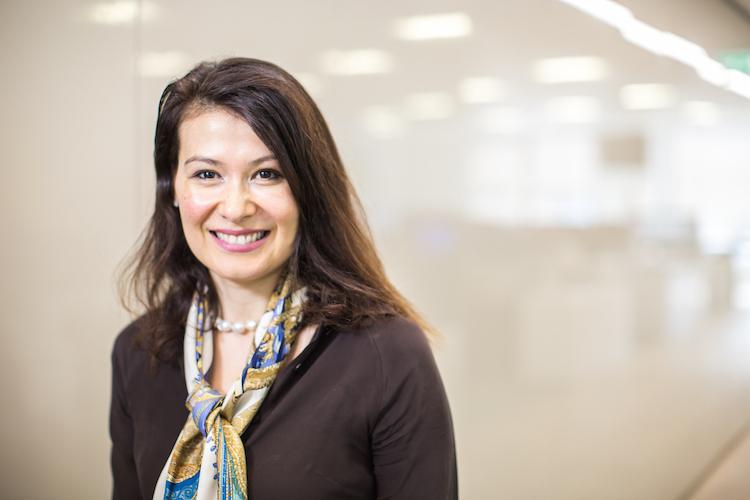Muzinich Christina Bastin-Kopie in Vetriebszulassung für Muzinich Asia Credit Opportunities Fonds in Deutschland erteilt