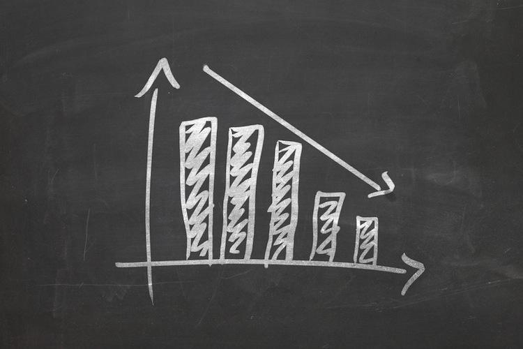 Ombudstelle für Investmentfonds verzeichnet weniger Beschwerden