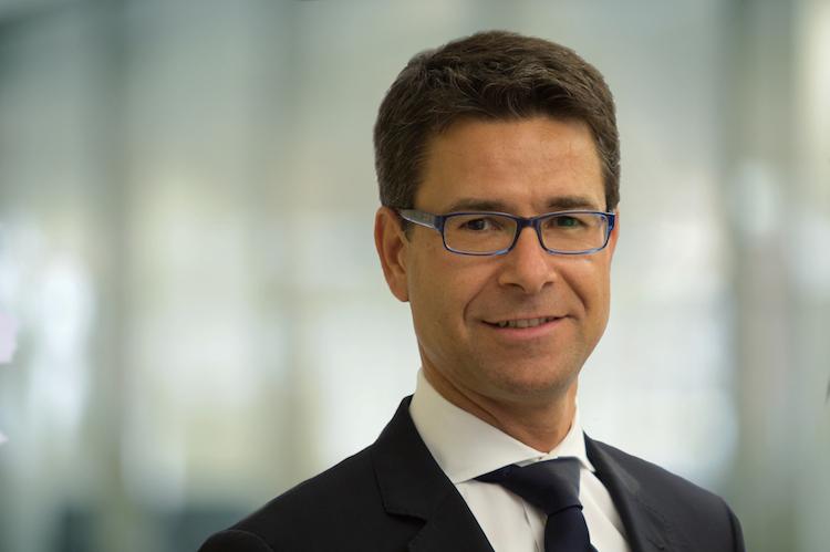 Rempis-Uwe-Kopie in Neuer Geschäftsführer der LaSalle KVG