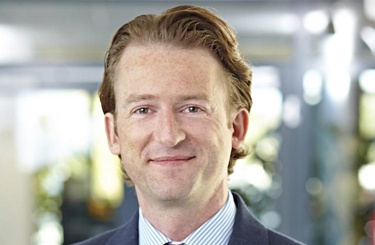 SP-Dr -Henrik-Medla-Kopie in Neuer Geschäftsführer bei Sontowski & Partner