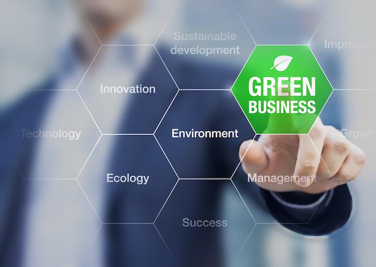 SRI in Nachhaltig investieren: Rendite oder Klimaschutz – was zieht mehr?