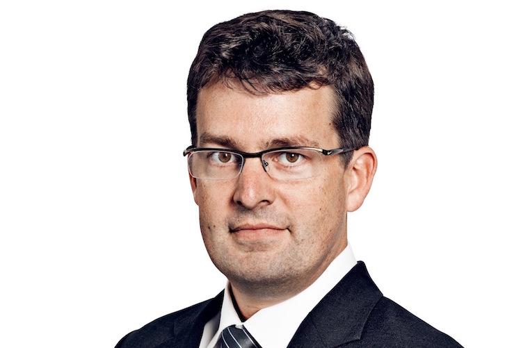 SaxoBank John Hardy-Kopie in US-Dollar kaum durch Zinserhöhungsdiskussion gestärkt
