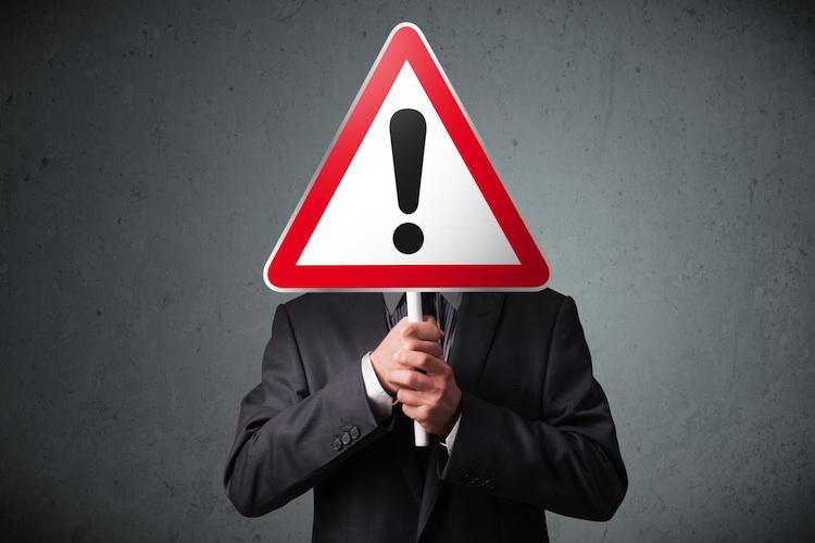 VSAV: Vermittler müssen ihren Internetauftritt rechtssicher gestalten