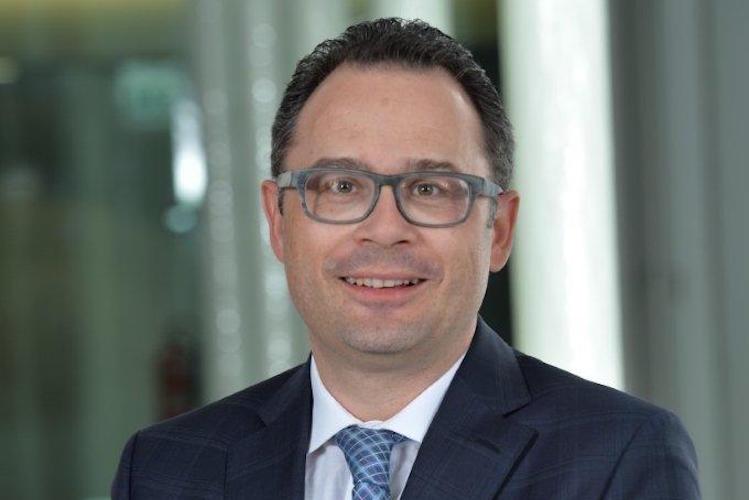 Weber-Stefan-Swisscanto- in CoCo-Anleihen trotzen im zweiten Quartal dem Brexit