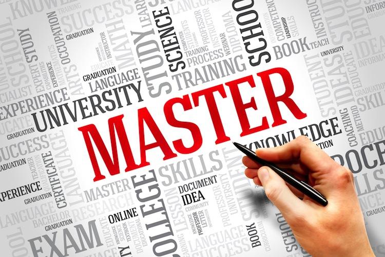 MLP startet Master-Studiengang mit Steinbeis SMI
