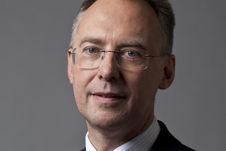 Allianz-Finanzvorstand: Wollen uns weiter vom Wettbewerb absetzen