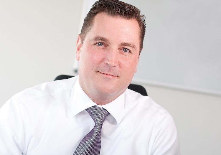 "Wilhelm Berghorn, Mandelbrot Asset Management: """