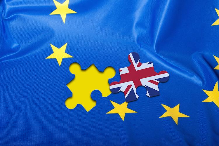IWF warnt: Brexit bremst Eurozonen-Wachstum