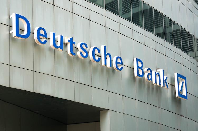 Experte: Führungsdebatte bei Deutscher Bank kommt zur Unzeit