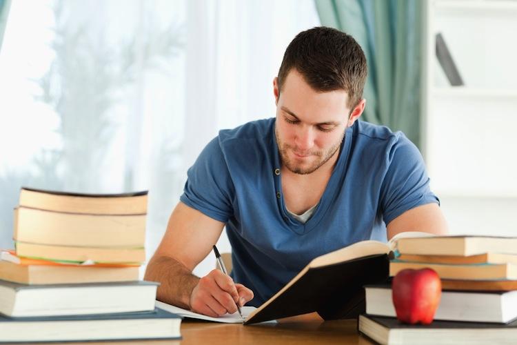 Shutterstock 89047543 in MPC baut weitere Mikroapartments für Studenten