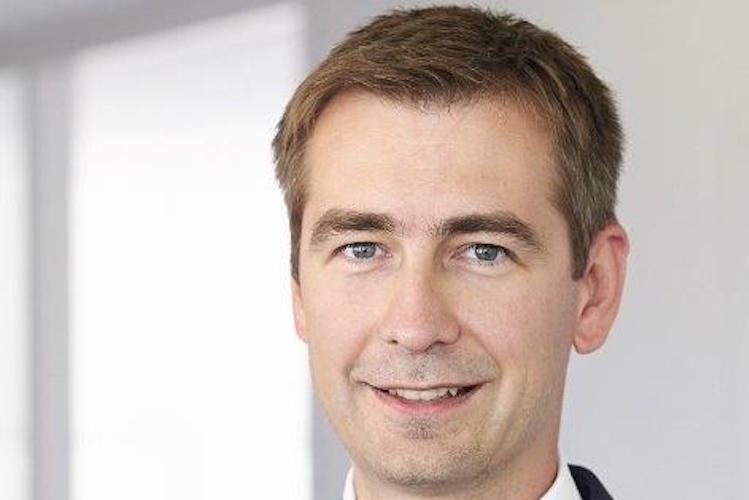 Mit Filip Adamec baut Fisch Asset Management sein Wandelanleihen-Team aus.
